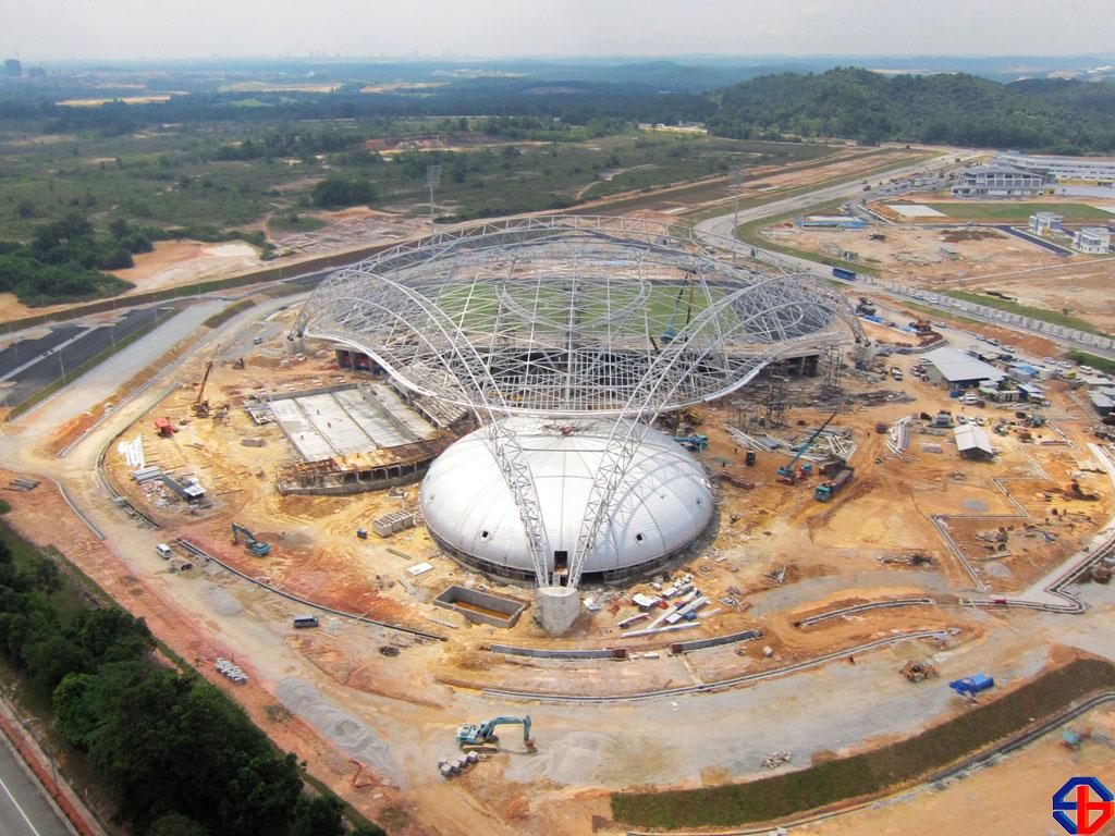 educity-stadium-1.jpg